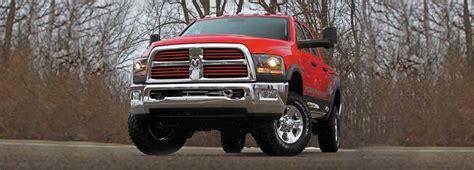 2016 dodge ram 2500 power wagon 2016 ram 2500 power wagon review