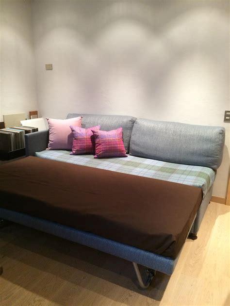 letto singolo trasformabile in matrimoniale divano letto a doppio letto singolo trasformabile in