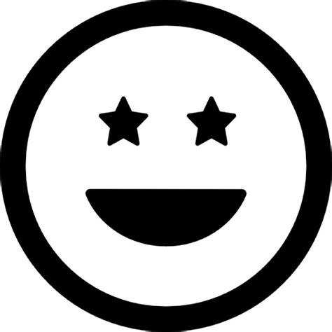 imagenes ojos felices sonriente cara cuadrada emoticon feliz con ojos como