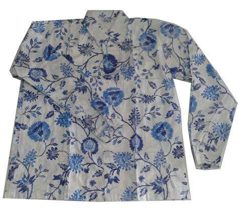 No33 Celana Panjang Sma Celana Sma Panjang Seragam Sekolah konveksi rn konveksi baju seragam sekolah sma murah berkualitas di bekasi