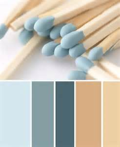 colors that go with beige which accent colors go best with beige walls quora