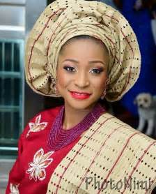 Wedding Shoes In Nigeria 30 Must See Aso Oke Photos 2017 Fashion And Lifestyle Blog