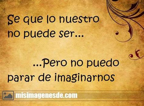 frases e imagenes de amor imposible image gallery imagenes amor impossible