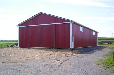 Equipment Storage Shed equipment storage building outdoor storage buildings