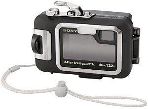Kamera Sony T90 neue unterwasser accessoires und mehr sony digitalkamera de meldung