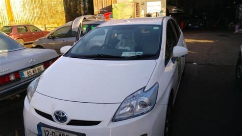 small engine service manuals 2012 toyota prius user handbook 2012 toyota prius for sale in blanchardstown dublin from lucaz