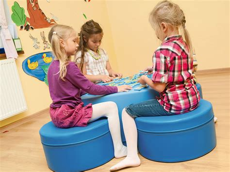 childrens play childrens play furniture table stool set childrens