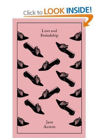 libro paradise lost penguin clothbound 38 best images about penguin clothbound classics on great expectations wuthering
