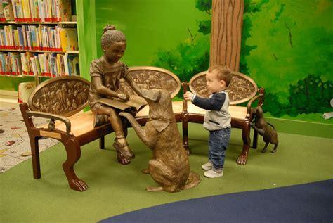 sculpture bench bronze and wood bench statue monarch custom doors