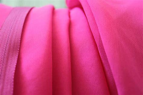 silk pattern website fashion sewing patterns inspiration community and
