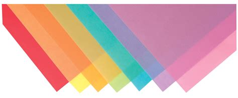 colored vellum paper sax acid free wyndstone colored vellum paper 27 lb 8 1 2