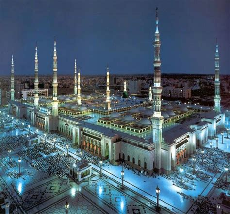 download mp3 adzan masjid nabawi 17 best ideas about al masjid an nabawi on pinterest