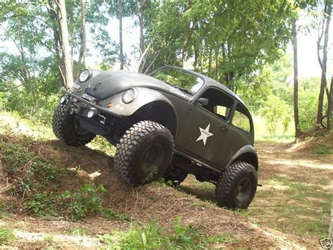 baja buggy 4x4 278 best images about vw on pinterest baja bug buses