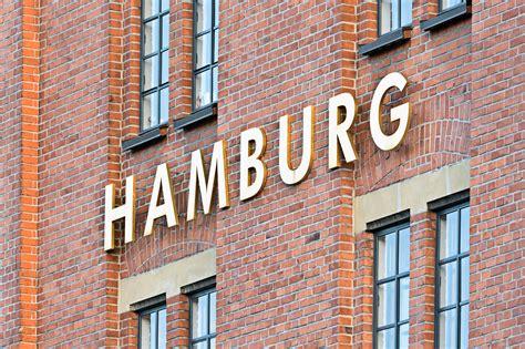 innenarchitektur hamburg studium innenarchitektur duales studium hamburg ragopige info