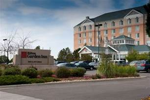 garden inn denver airport in denver hotel rates