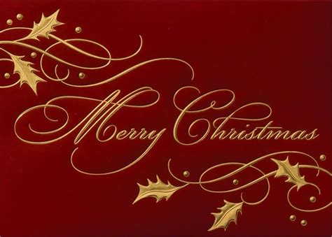 Heartland Gift Card Activation - merry christmas photo cards greetings letmeget com