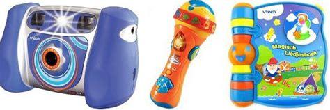 speelgoed liefhebbers speelgoed liefhebbers oa lego playmobil siku