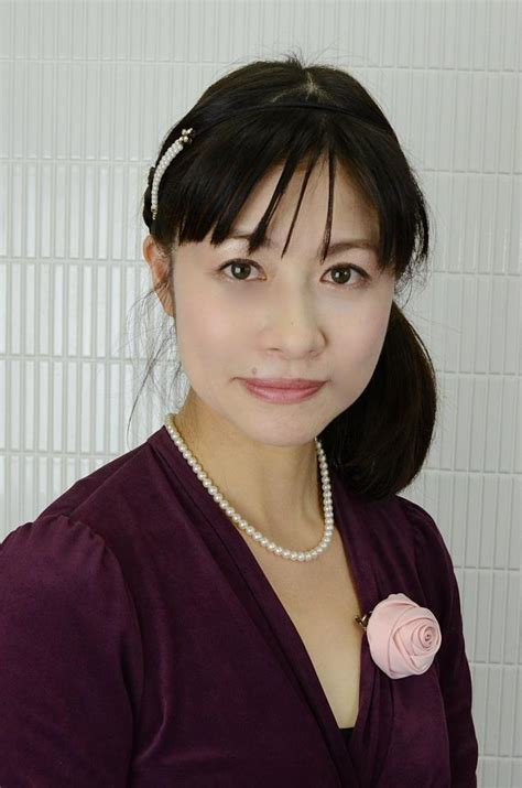 jp profile 江戸川エリアの女性司法書士 yukikoのプロフィール ameba アメーバ