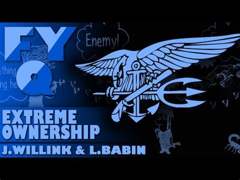 summary ownership by jocko willink leif babin how u s navy seals lead and win ownership a book summary book paperback hardcover summary books ownership how u s navy seals lead and win by