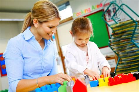 what is therapy for children occupational therapy for importance and benefits