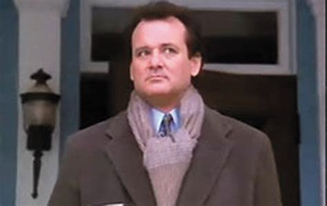 bill murray groundhog day xavier slowik here s why groundhog day is the greatest