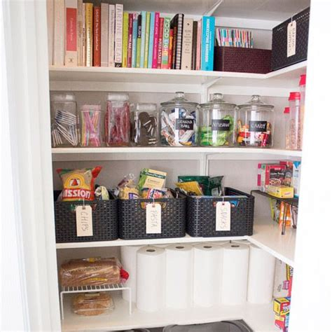 kitchen organization ideas pinterest pantry organization tips decorating ideas for the house pinterest
