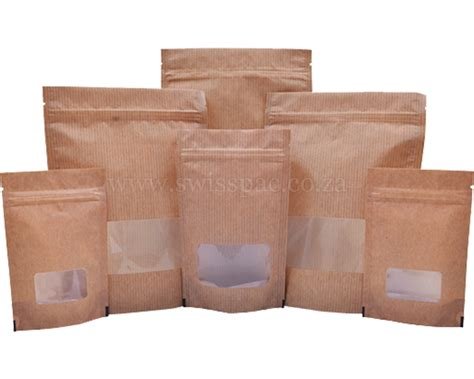 with paper bags paper bags suppliers custom paper bag