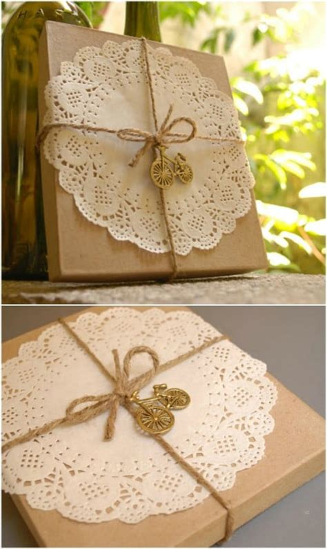 17 DIY Rustic Twine Projects   Style Motivation