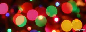 christmas lights facebook covers 2014 excellent cover