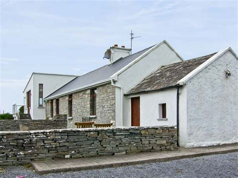 Cottages Clare by Cahilly Cottage Liscannor County Clare Liscanor