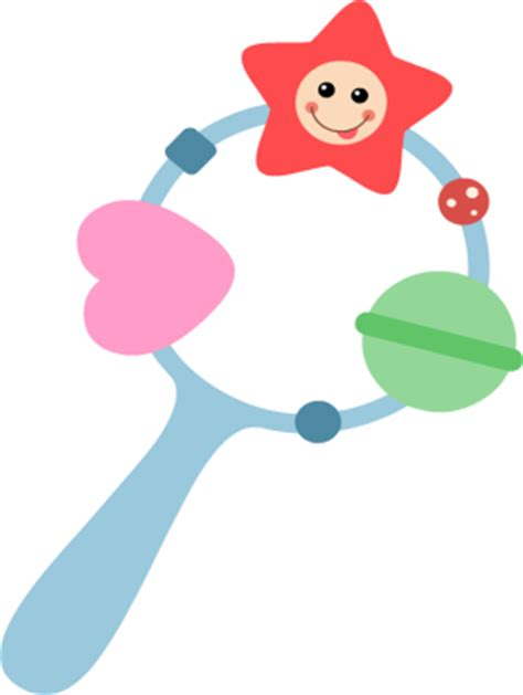 baby toys clipart baby clipart clipart best