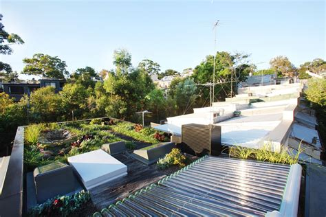 video house greenroofs com projects forest lodge eco house green roofs