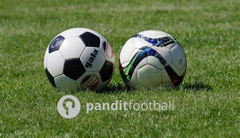 berita sepakbola berita sepakbola terbaru dari panditfootball pandit
