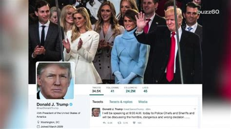how many houses does donald trump have how many fake twitter followers does donald trump have