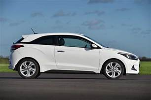 i20 car new new hyundai i20