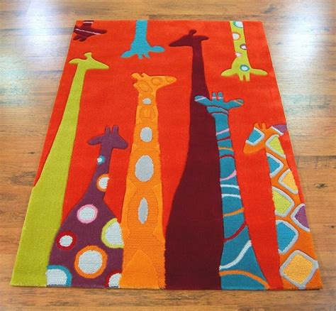 giraffe rug nursery 40 best images about child s play on family gatherings rugs and kid