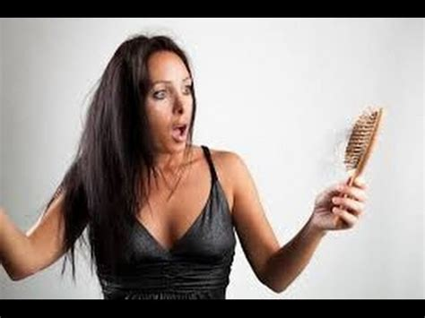 the rebuild hair program review scam or legit rebuild hair program reviews is the rebuild hair program