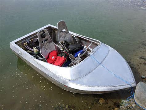 mini jet boat images jet boats mini jet boats