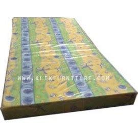 Kasur Busa Gold kasur busa bigfoam gold 14 cm garansi 5 tahun agen termurah