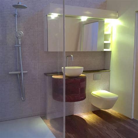 dollhouse bathroom 44 best images about dollhouse miniature bathroom on