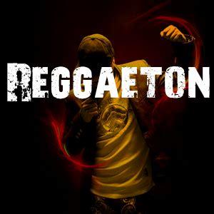 regueton mp3 descargar musica gratis escuchar reggaeton escuchar musica online gratis