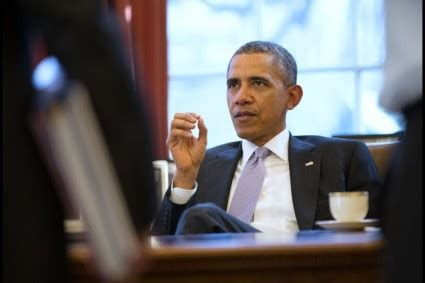 Obama Disturb the war on preppers obama bans ammo for the most popular