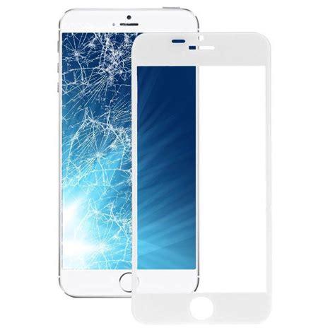 zamena stakla reparacija za iphone  phoneu
