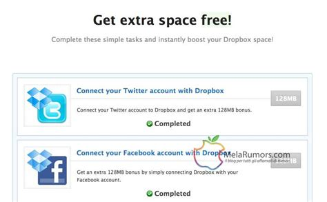 dropbox discount dropbox coupons release date price and specs