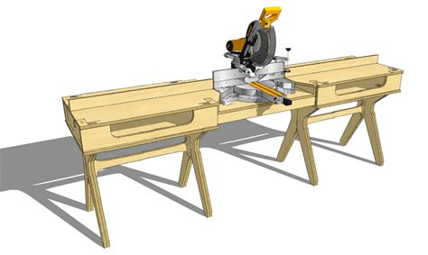 cnc bench maker bench an open source cnc workbench for everyone
