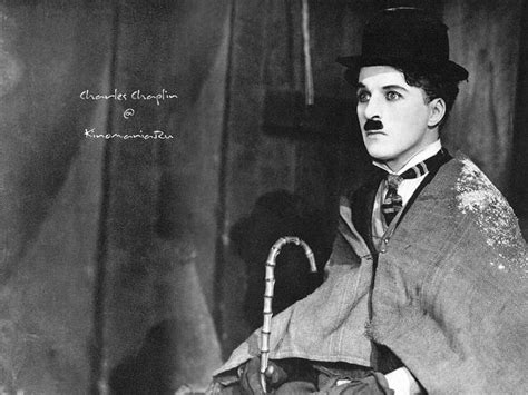 biography of charlie chaplin in pdf biography charlie chaplin page 1