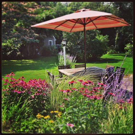 188 Best Images About Coastal Gardens On Pinterest Brewster Flower Garden