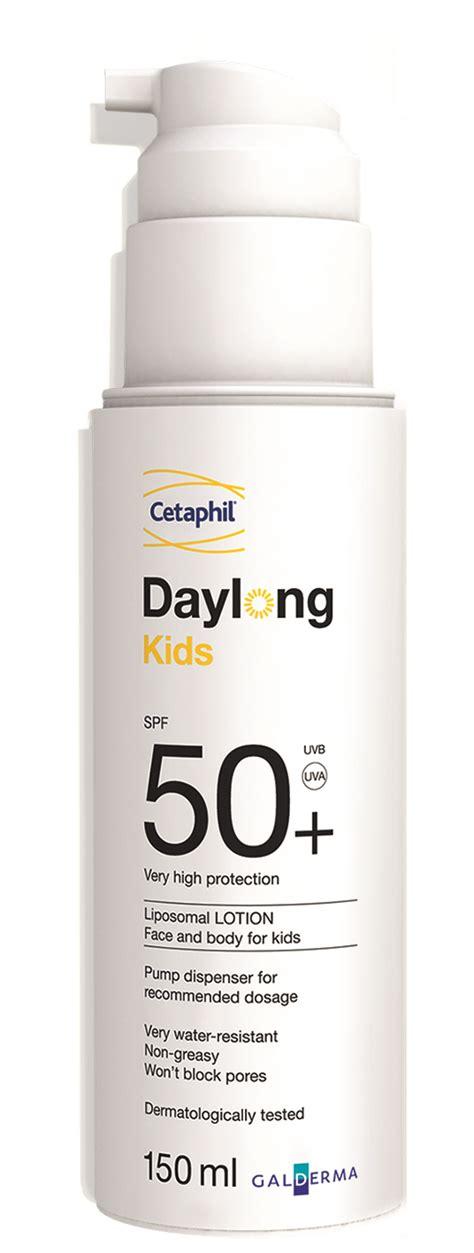Sale Cetaphil Daylong Spf 50 150ml cetaphil daylong spf 50 m 225 xima protecci 243 n solar