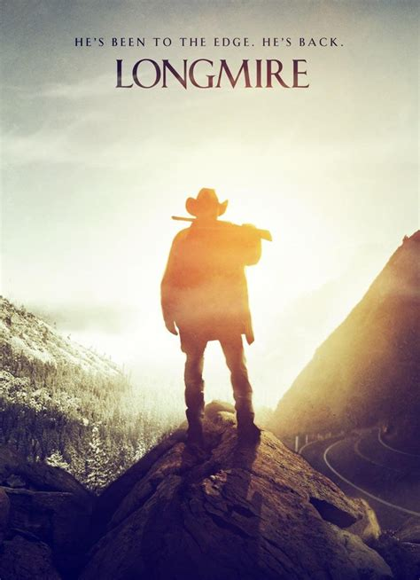 longmire season 4 longmire at sorozatjunkie