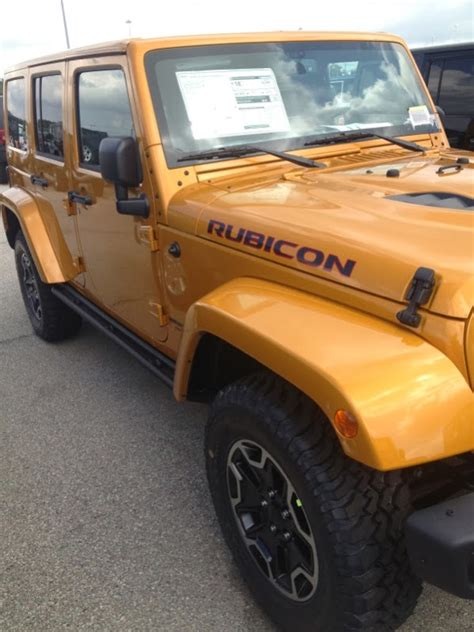 2014 jeep wrangler unlimited colors 2014 jeep wrangler unlimited exterior colors available